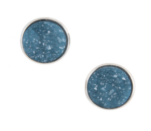 Briella Earrings