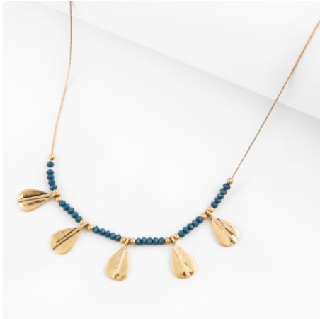 Odette Necklace