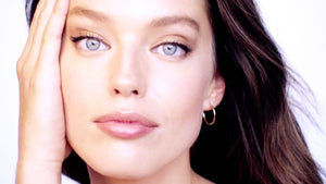 MESSAGE IN A MODEL <br> EMILY DIDONATO