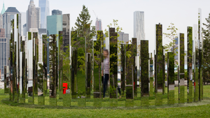 PLEASE TOUCH JEPPE HEIN