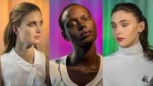 LAURIE SIMMONS' HOW WE SEE