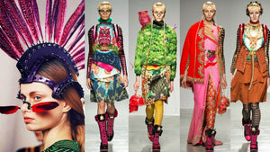 MANISH ARORA'S SOLDIER
