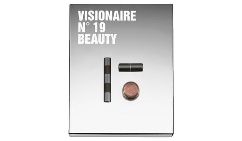 VISIONAIRE 19 BEAUTY