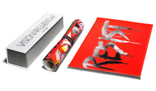 VISIONAIRE 68 NOW <br> COLLECTOR'S EDITION