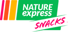 Nature Express Snacks