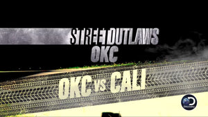 OKC vs CALI on the Season Premiere!
