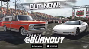 Torque Burnout has just released the Farmtruck for Download!