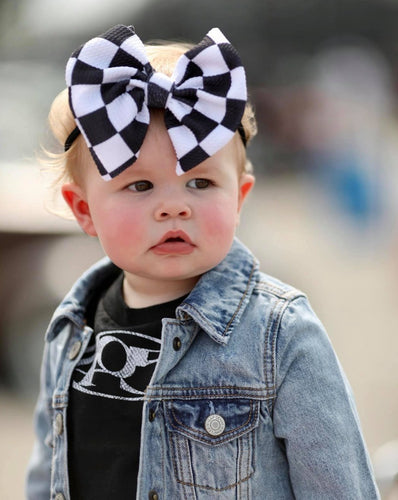 405 farmtruck and azn street outlaws kids toddler