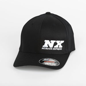 Nitrous Express Flexfit Hat