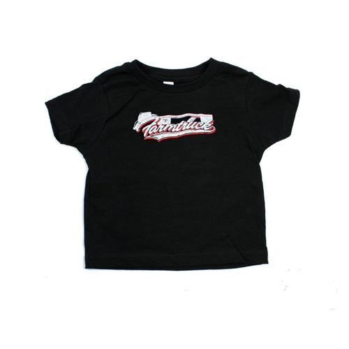 Kids - Farmtruck Toddler T