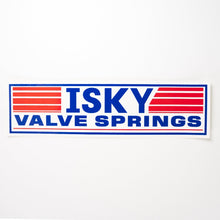 isky roller lifters performance parts racing drag