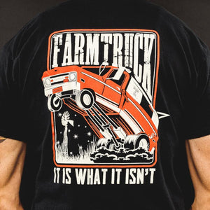 The Official Store for Farmtruck and AZN from Street Outlaws – www