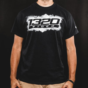 405/1320 Video Lights Camera Traction T-shirt