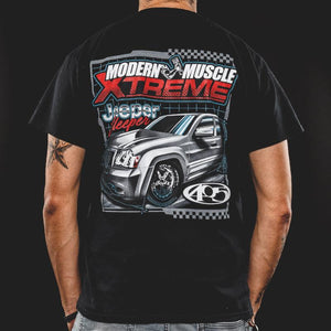 Jeeper Sleeper T-Shirt