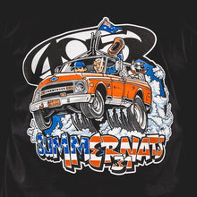 FNA Summernats 31 T-Shirt