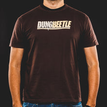 Dung Beetle T-Shirt