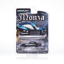 streetoutlaws noprepkings diecast monza greenlight noprep