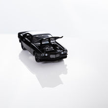 "Monza ""Sinister Split-Bumper"" Diecast Replica - 1/64th Scale"