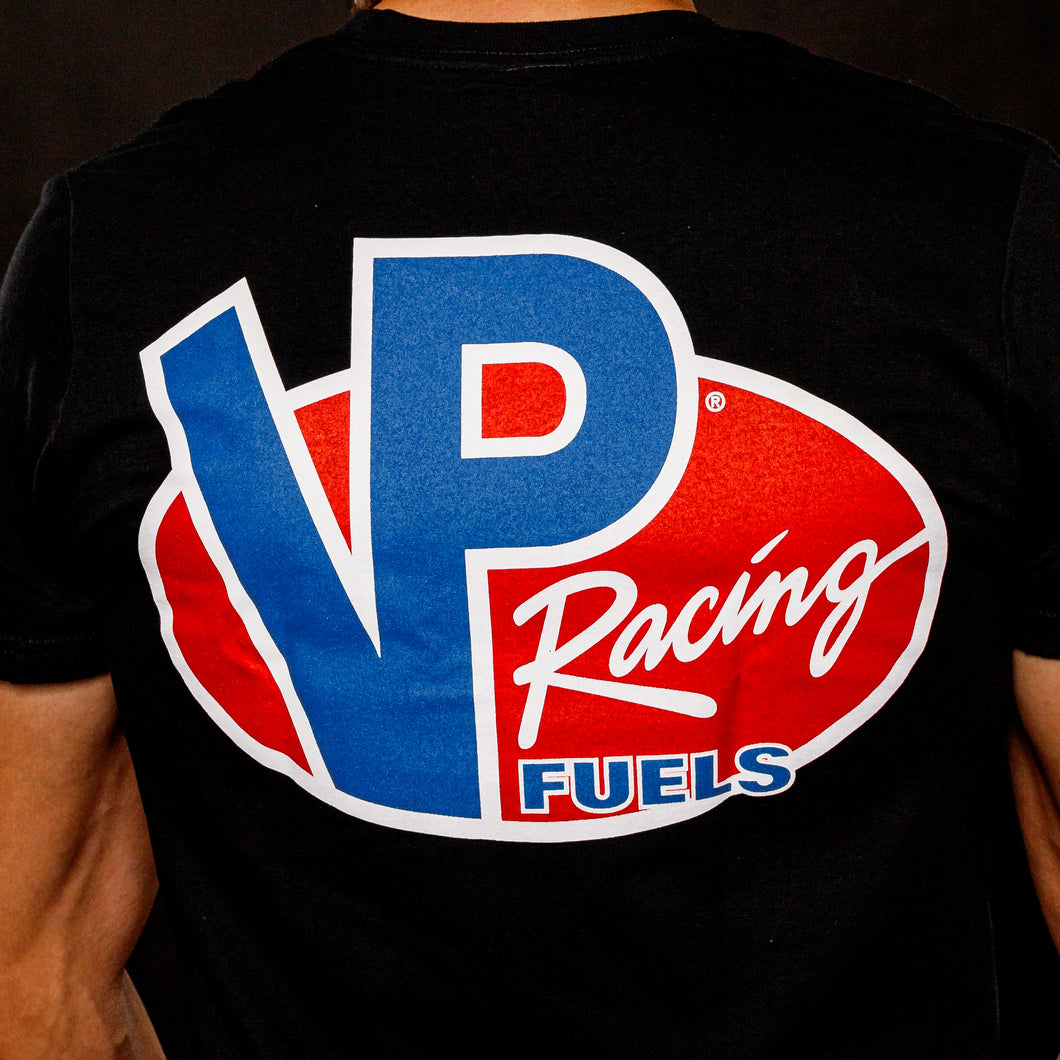 VP Racing Fuels - Tshirt