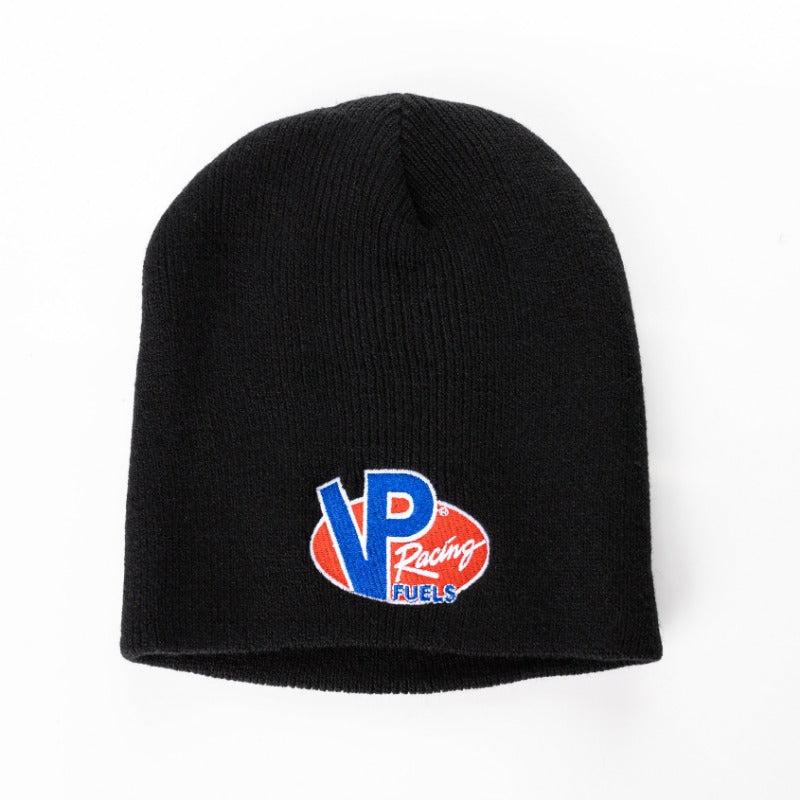 vp racing fuels farmtruck and azn beanie