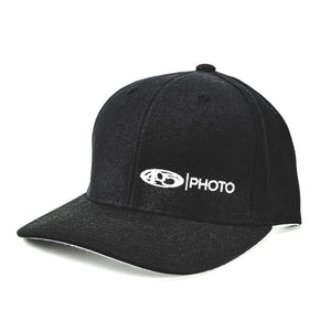 405 Photo Snap-back Hat