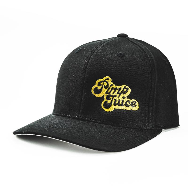 Pimp Juice Traction Hat