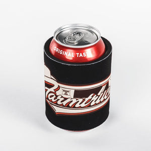 Farmtruck Classic Snap Can Cooler