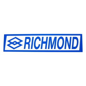 Richmond Sticker