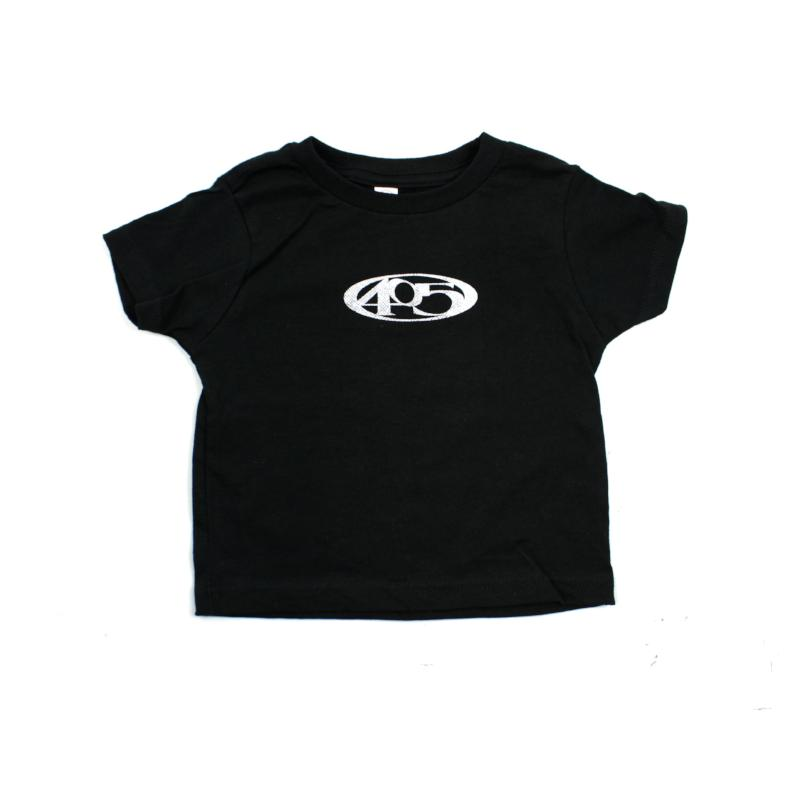 Kids - 405 Toddler T