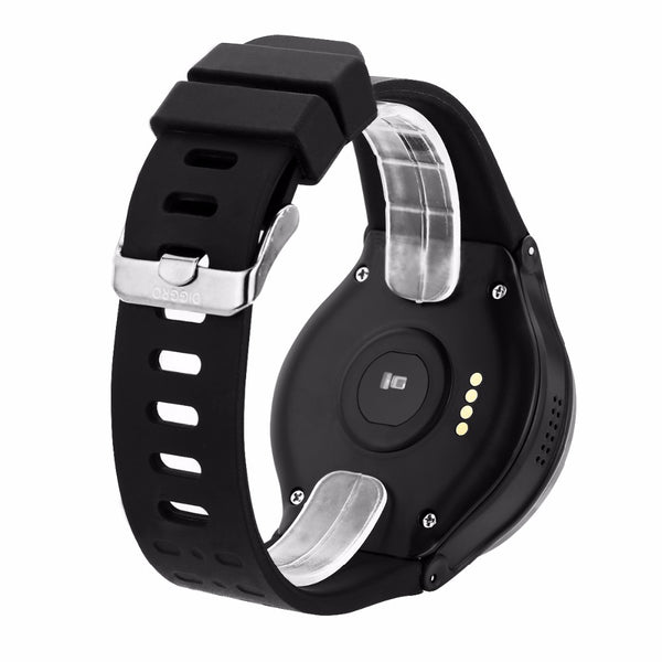 Diggro S99 Android 5.1 Smart Watch Supporting 3G SIM Card - androidsmartgear