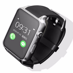 Original GT88 Apple Watch Android Smartwatch - androidsmartgear