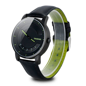 Trasense TS-H03 Bluetooth Android Smart Watch