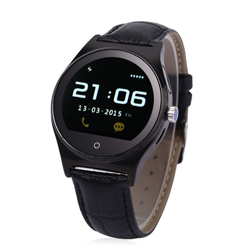 BigBen RWATCH R11 Bluetooth Android Smart Watch - androidsmartgear