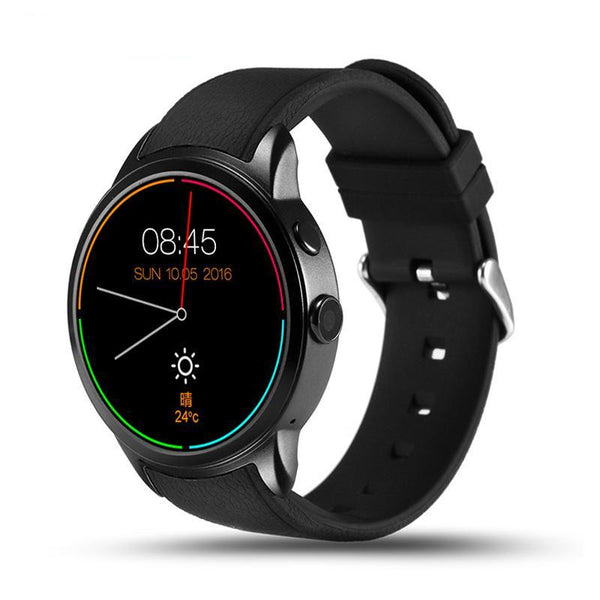 16GB Diggro DI01 Android Smart Watch