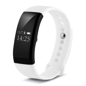 Diggro V66 Smart Bracelet for Android & iOS - androidsmartgear