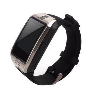 Cawono Q18 Bluetooth Fitness Tracker Smart Watch