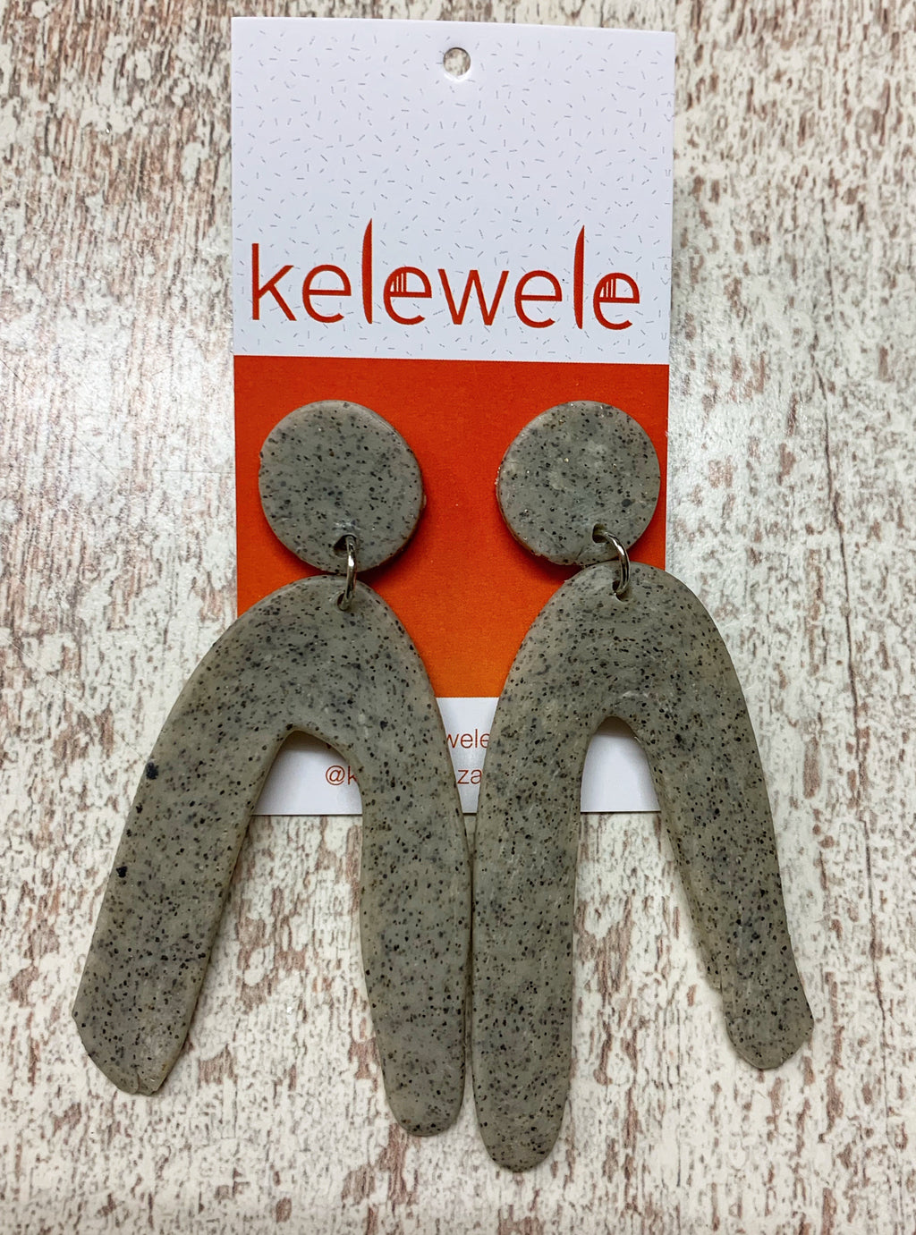 Mel Earrings