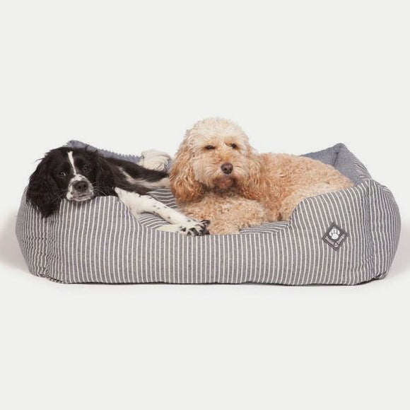 Dog Beds, Cushions and Blankets