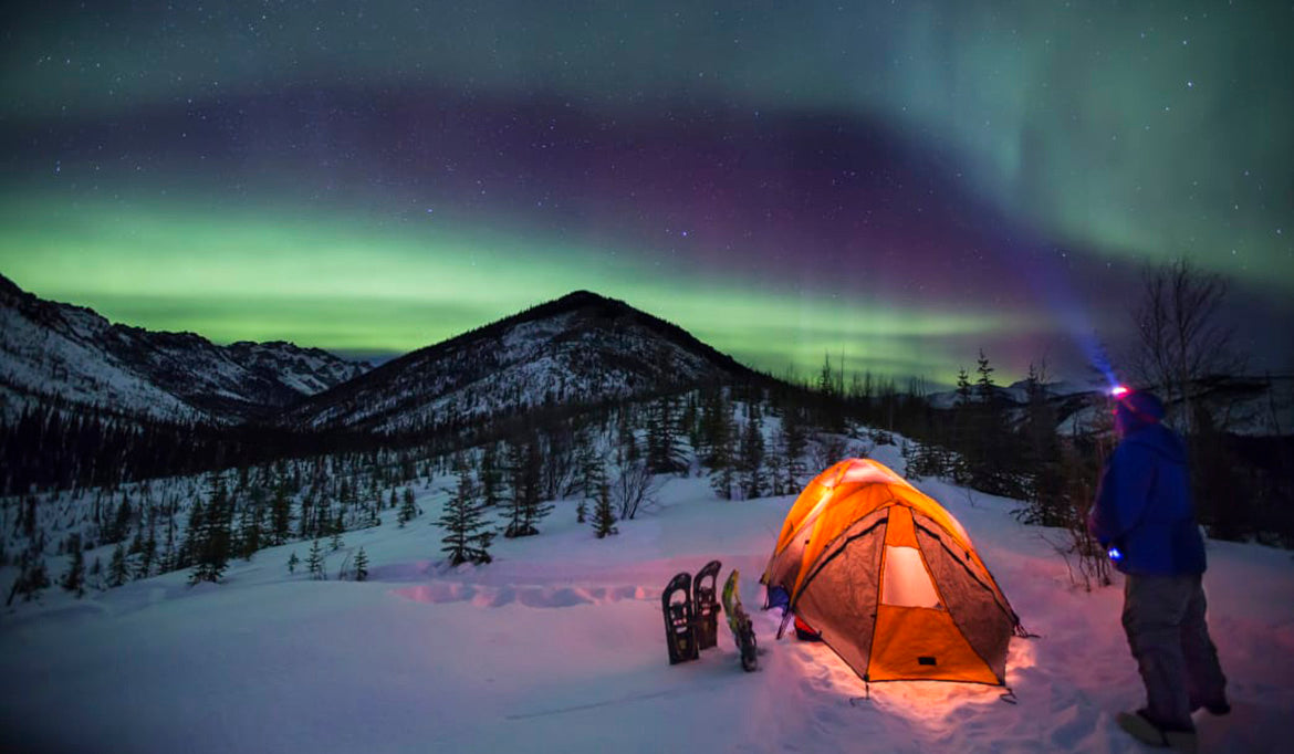 Demystifying the Aurora Borealis: Where and How to Find This Must-See Phenomenon