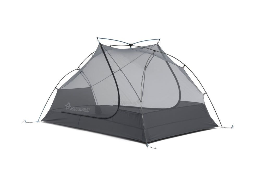 View Telos™ TR2 - Two Person Freestanding Tent