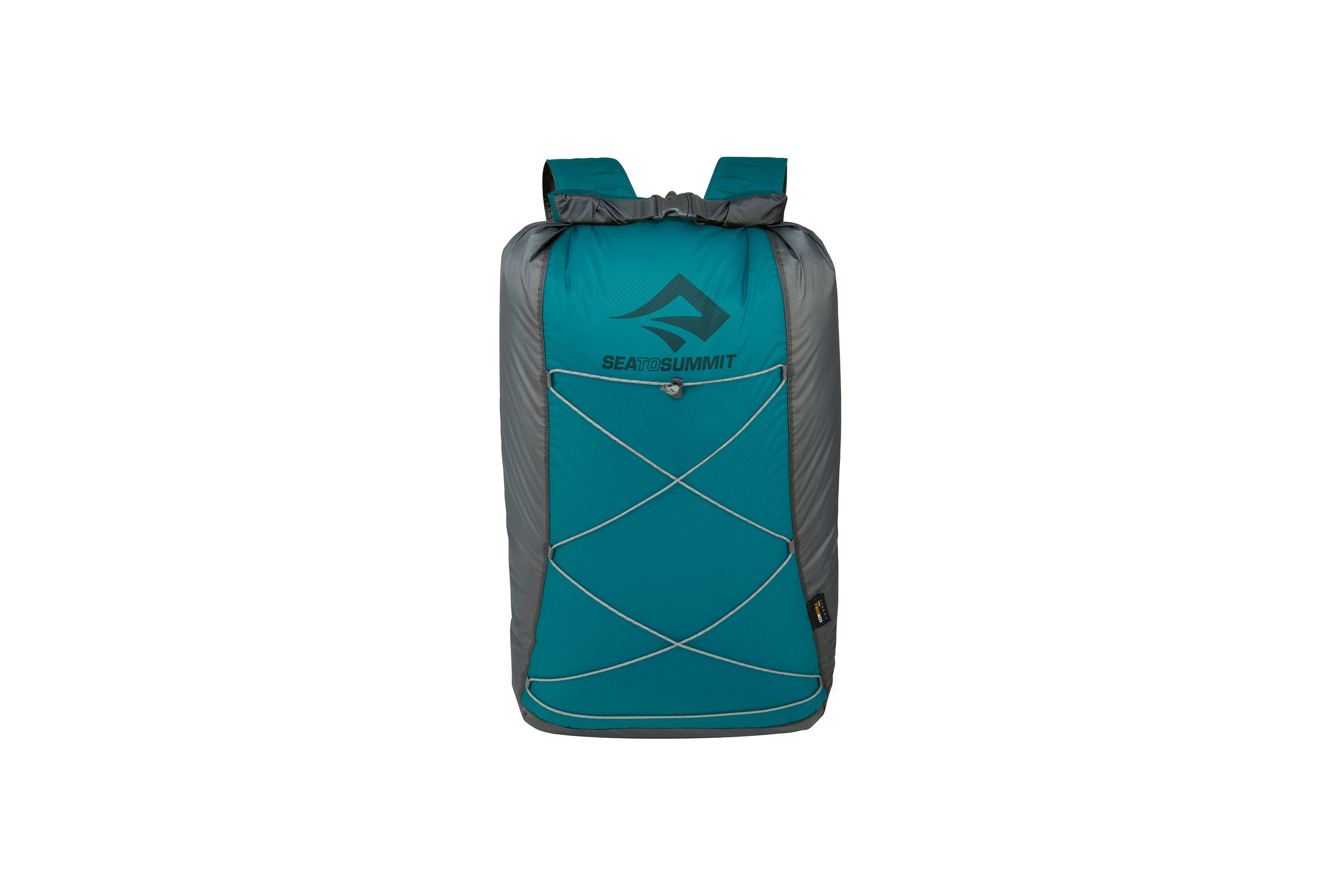View Ultra-Sil Dry Day Pack