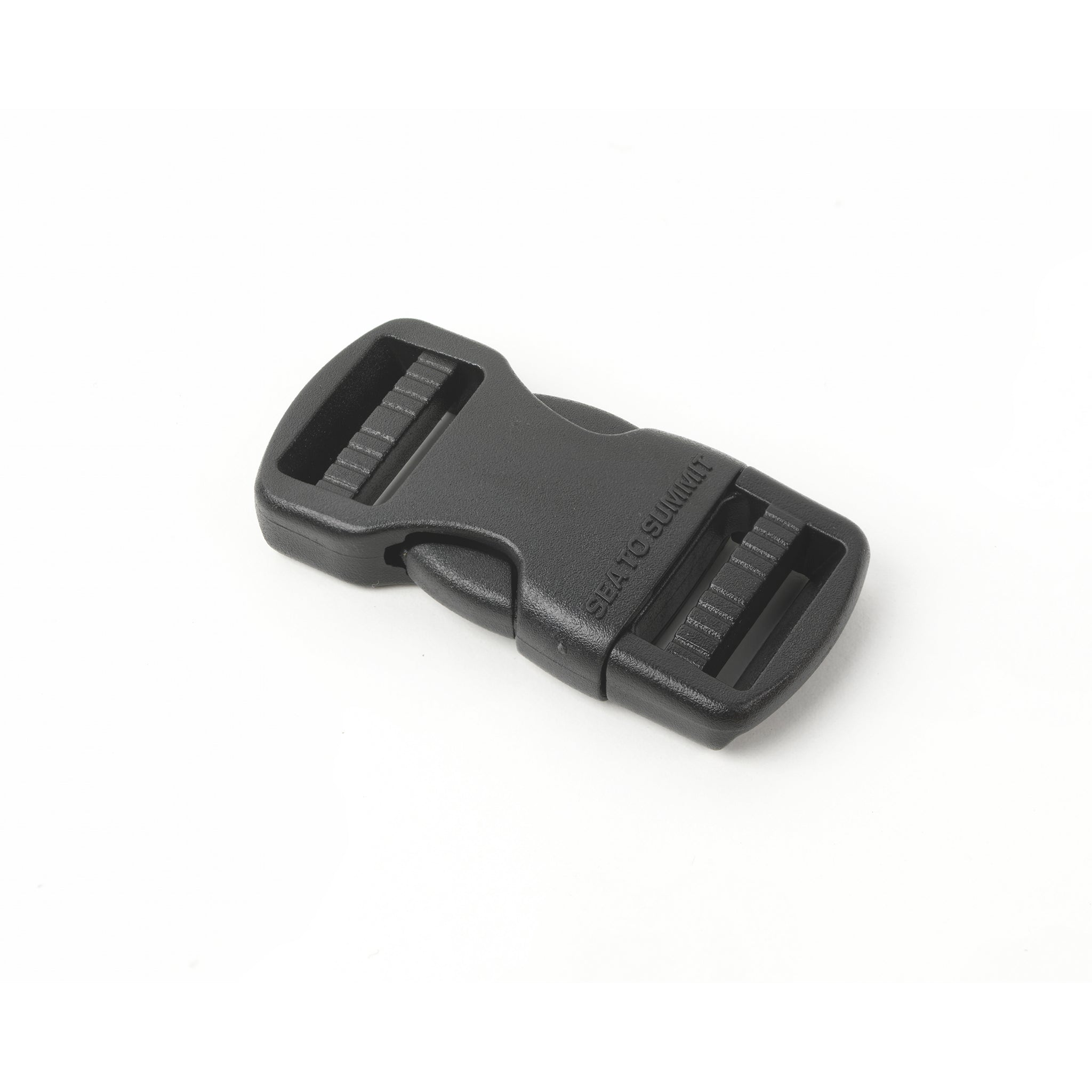 Side Release Field Repair Buckle with Removable Pin _ 20 mm