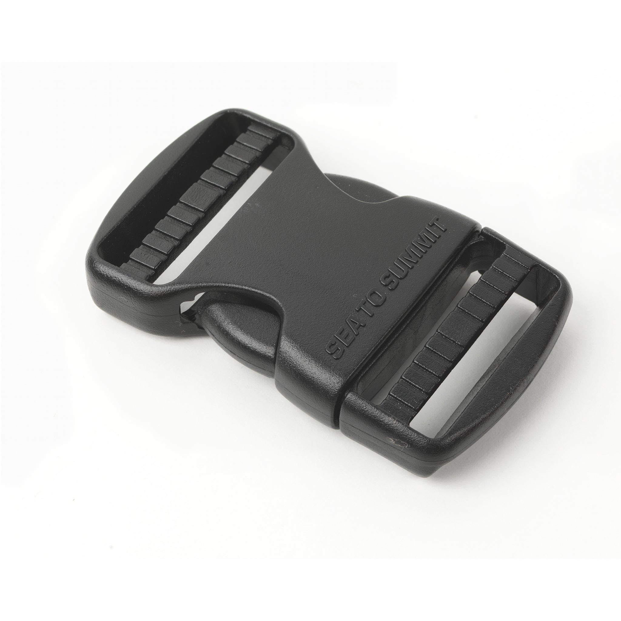 Side Release Field Repair Buckle with Removable Pin _ 38 mm