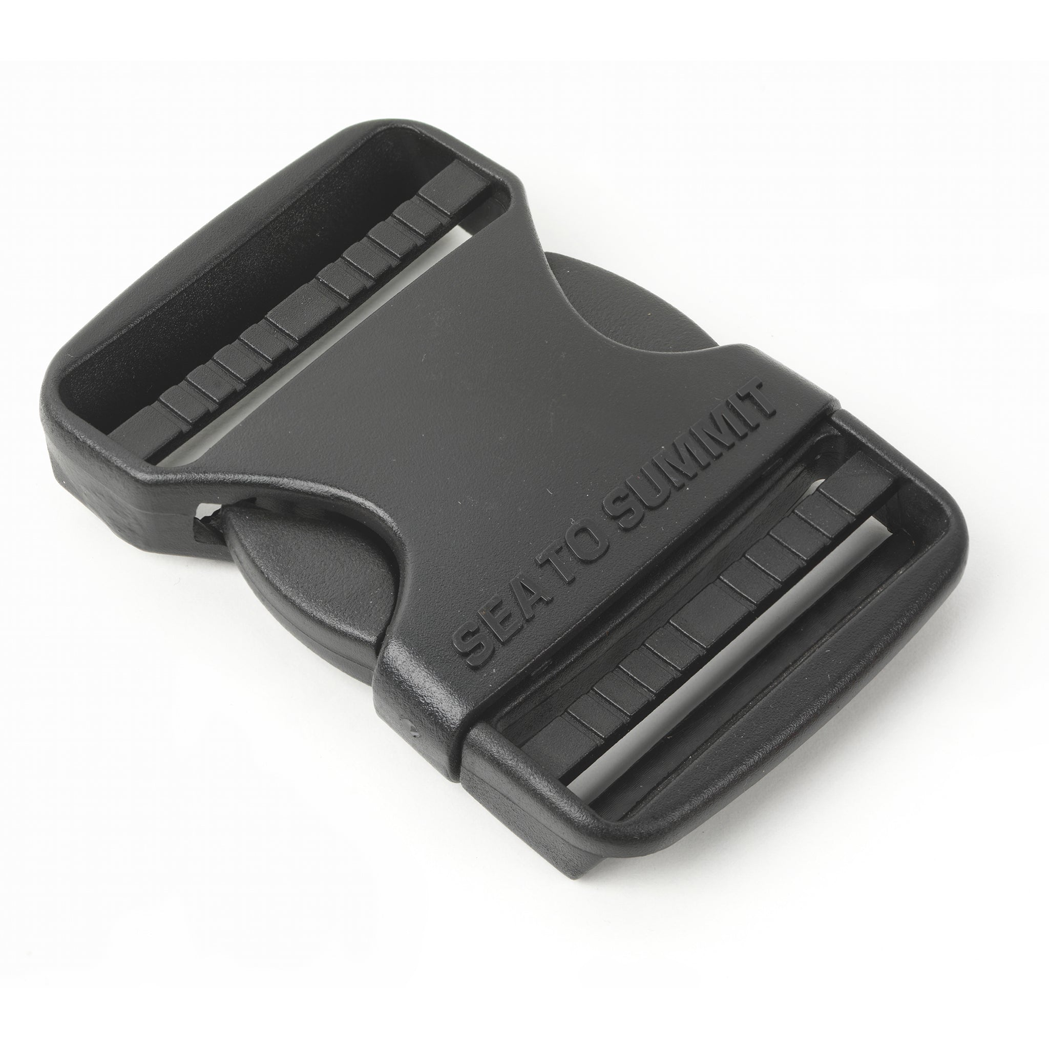 Side Release Field Repair Buckle with Removable Pin _ 50 mm