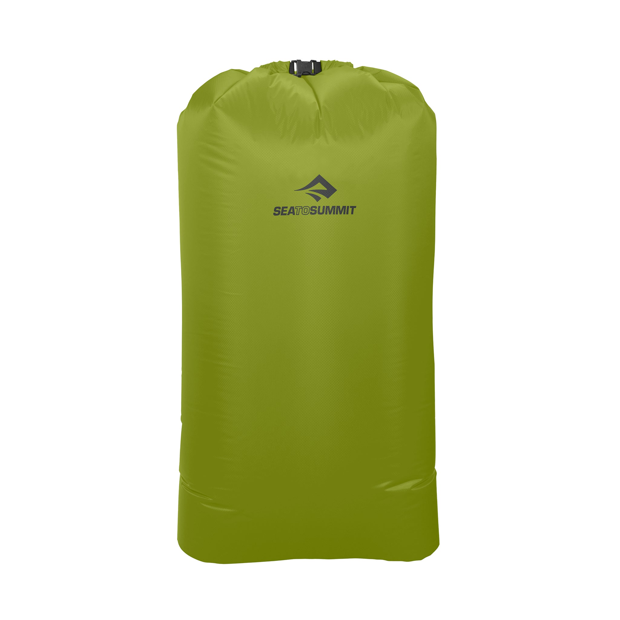 Ultra Sil Backpack Liner _ dry bag _ green