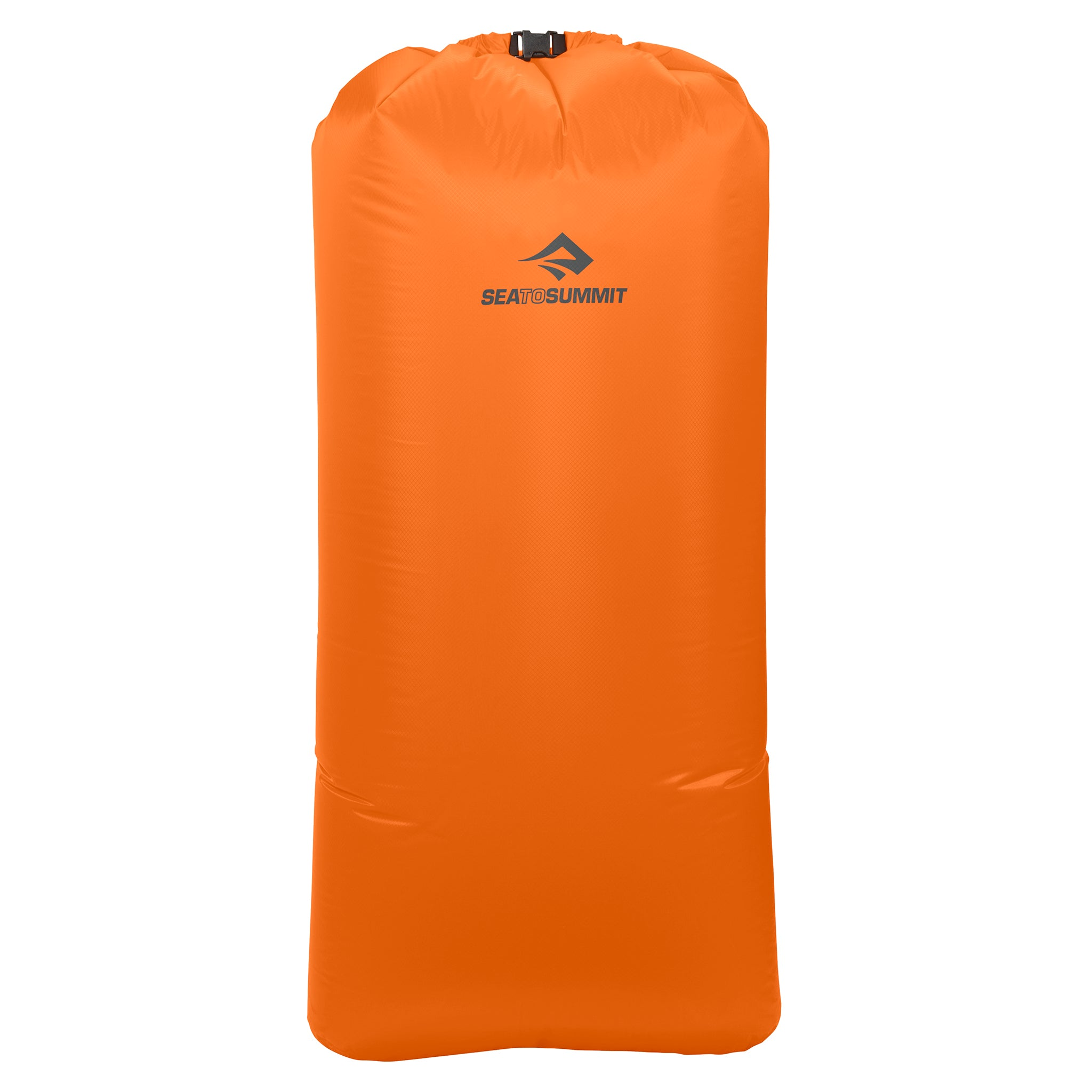 Ultra Sil Backpack Liner _ dry bag _ orange