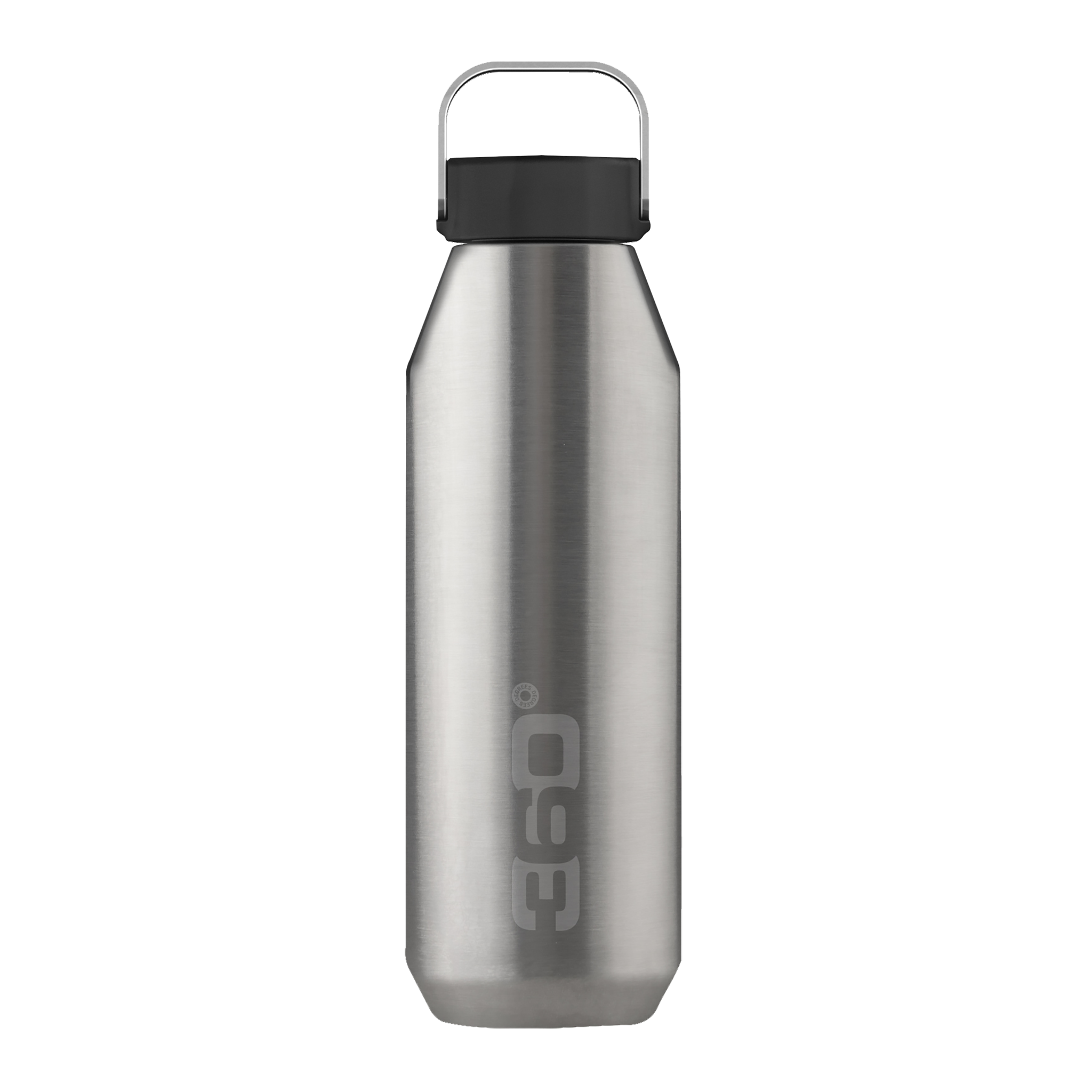 Insulated Narrow Mouth Bottle