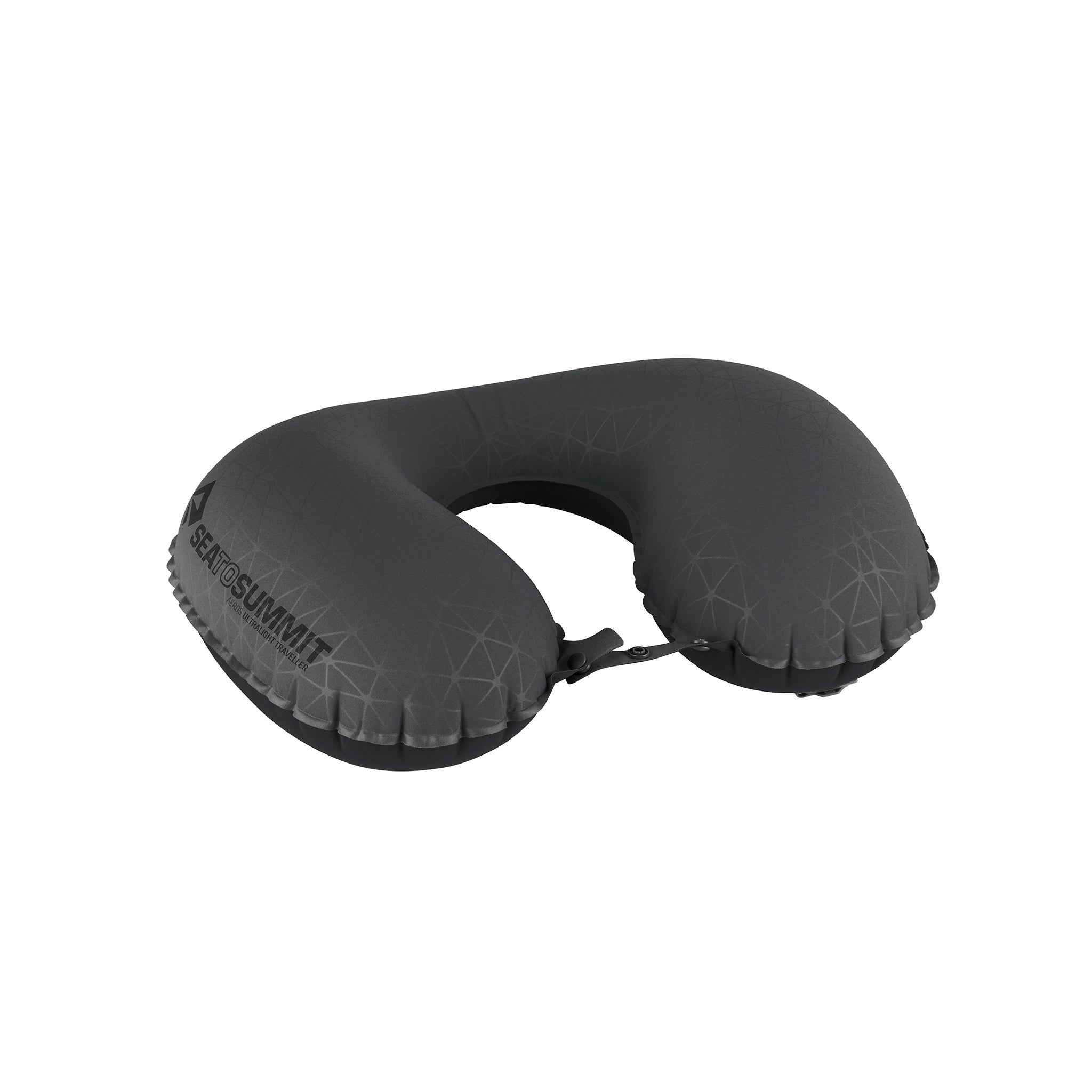 Aeros Traveller Pillow _ packable