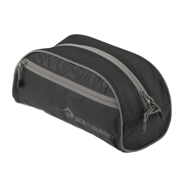 Travelling Light _Toiletry Bag _ waterproof _ small