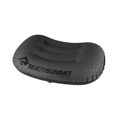 Aeros Ultralight Pillow for Backpacking _ gray